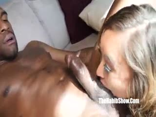 混血韩裔美女被黑人爆草mixed korean and white fucks bbc interracial freak